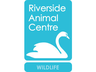 Riverside Animal Centre / London Wildcare