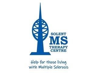 Solent MS Therapies Ltd