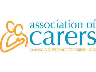 Association of Carers logo