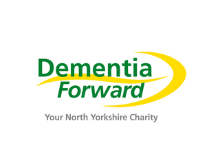 Dementia Forward logo