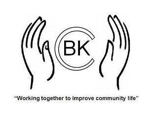 Brenda Kirby Charity logo