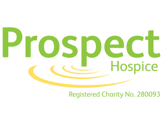 PROSPECT HOSPICE LIMITED