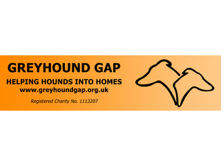 Greyhound Gap