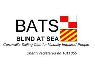 BATS Blind At Sea