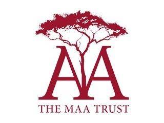 Asilia Charitable Foundation