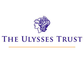 The Ulysses Trust