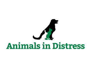 Animals in Distress (Torbay & Westcountry)