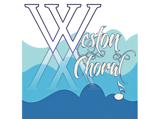 Weston Supermare Choral Society