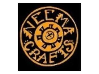 Neema Crafts Workshop