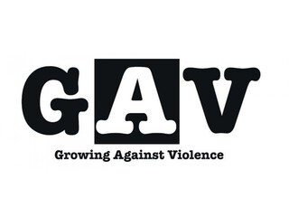 Growing Against Violence