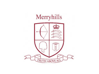 Merryhills Parents Association