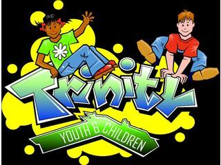 Trinity Youth & Children's Project