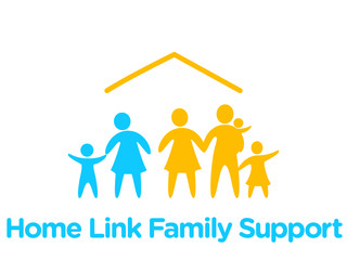 Home Link Family Support