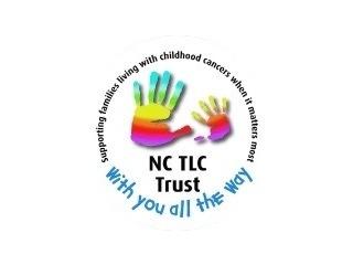 Nc Tlc Trust logo