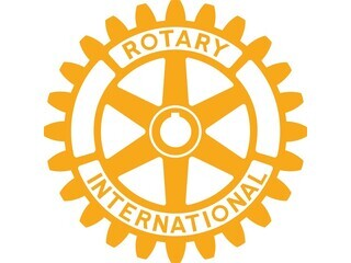 The Rotary Club Of Portishead Trust Fund