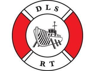 Dunkirk Little Ships Restoration Trust