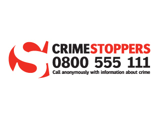 Crimestoppers Trust