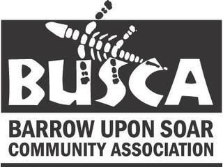 Barrow-Upon-Soar Community Association