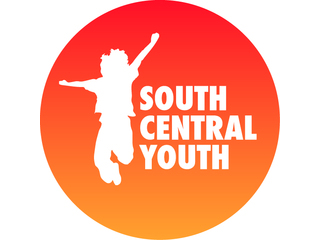 South Central Youth Limited