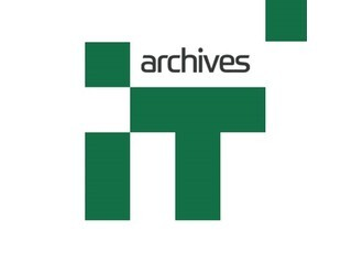 Archives Of It