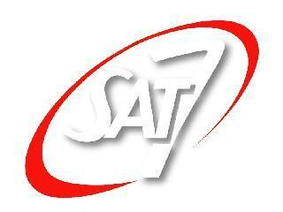 SAT-7 Trust