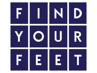 Find Your Feet