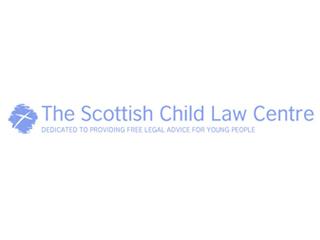 Scottish Child Law Centre