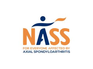NASS logo