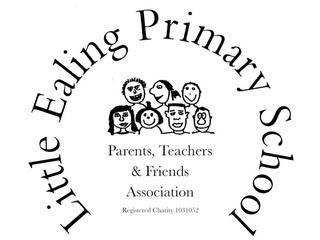 Little Ealing Primary School PTA