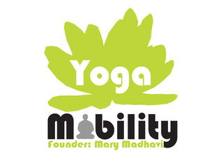 YogaMobility logo