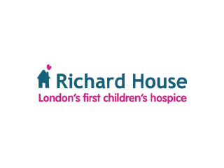 Richard House Children's Hospice