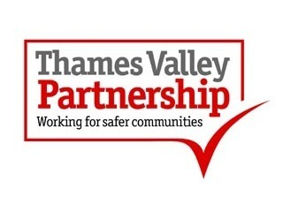Thames Valley Partnership logo