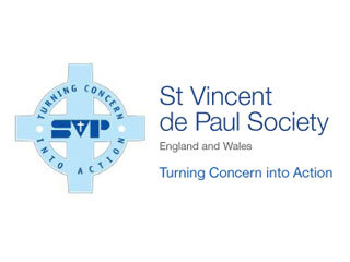 St Vincent de Paul Society