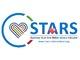 STARS - Syncope Trust And Reflex Anoxic Seizures
