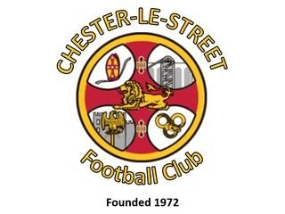 Chester-Le-Street Town Football Club