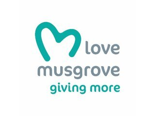 Love Musgrove