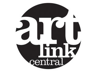 Artlink Central