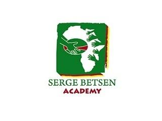 SERGE BETSEN ACADEMY LTD logo