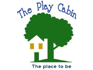 WOOD GREEN PRE SCHOOL PLAYGROUP logo
