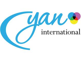 CYAN INTERNATIONAL