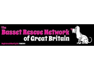 Basset Rescue Network Gb Ltd
