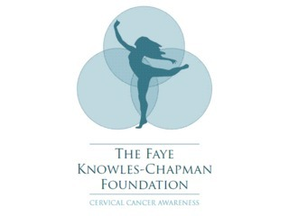 The Faye Knowles-Chapman Foundation