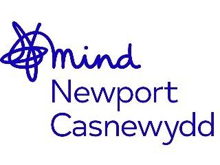 Newport coupons 2019