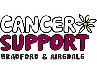 Cancer Support Bradford & Airedale