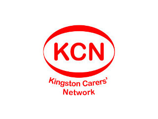 KINGSTON CARERS' NETWORK