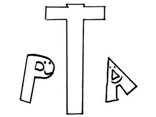 S. Peter And S. Paul Rc School Pta