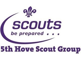 5th Hove Scout Group