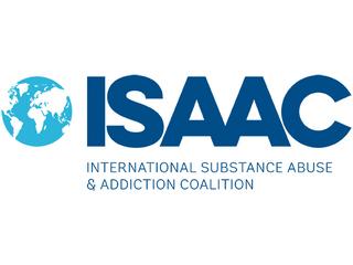 ISAAC International