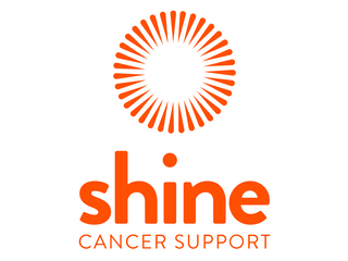 Shine Cancer Support