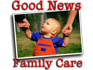 Good News Family Care